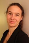 Josephina van Wolfswinkel's picture