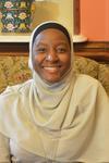 Jemilat Salami-Oyenuga's picture